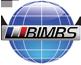 BIMRS members
