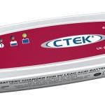 CTEK UC 800